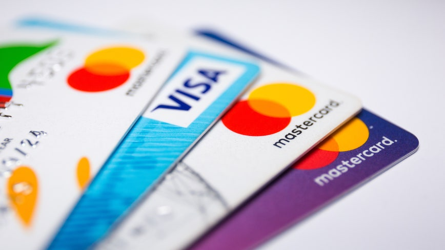 Changes to FICO credit score calculations could make it harder to get a loan: report