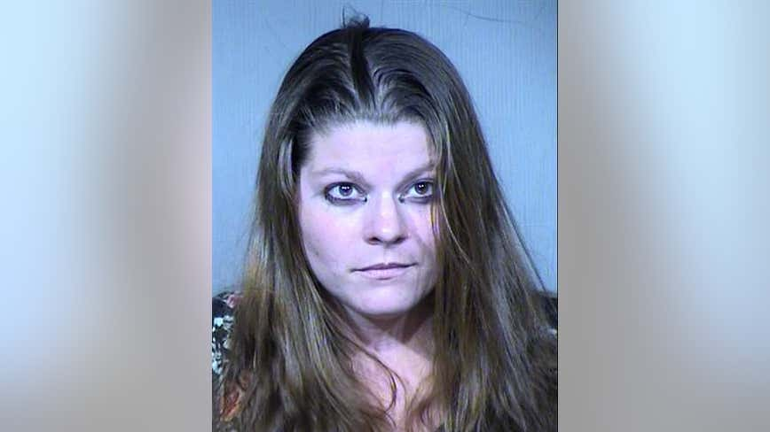 Police: Kid claims grandpa offered him $40 to take morphine pill and pee for drug test; mother arrested