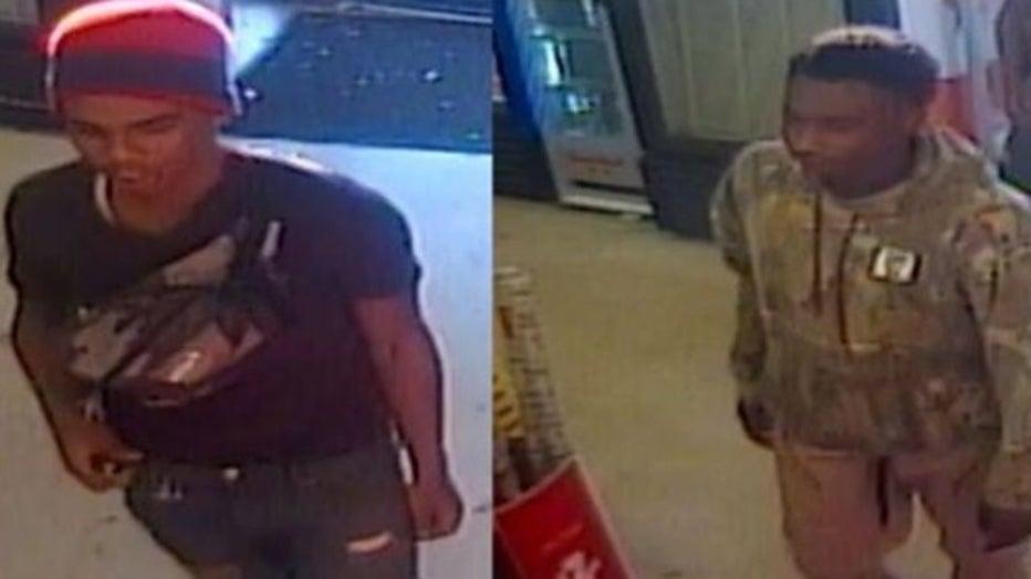 84b43b83-suspects.jpg