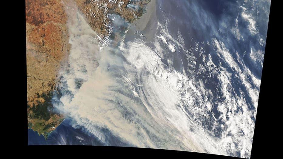 Australia-Fires-4.jpg