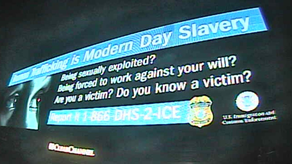 ICETampa-Human-Trafficking-billboard-2.jpg