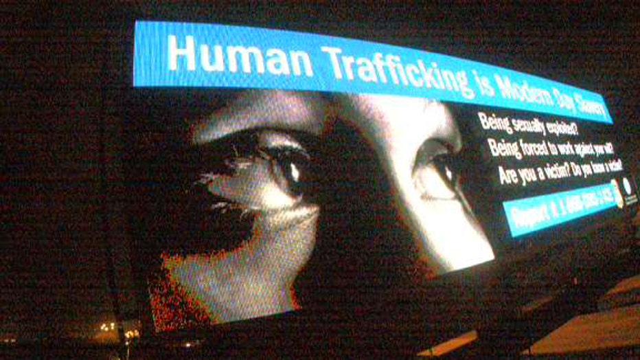 ICETampa-Human-Trafficking-billboard-3.jpg