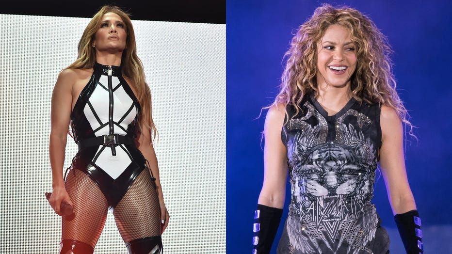 JLO-AND-SHAKIRA-GETTY.jpg