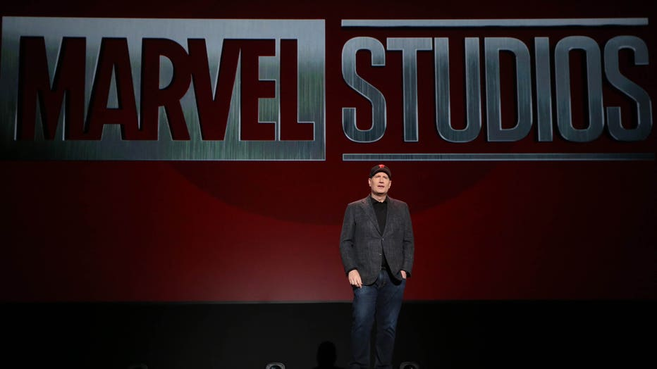 Kevin-Feige-GETTY.jpg