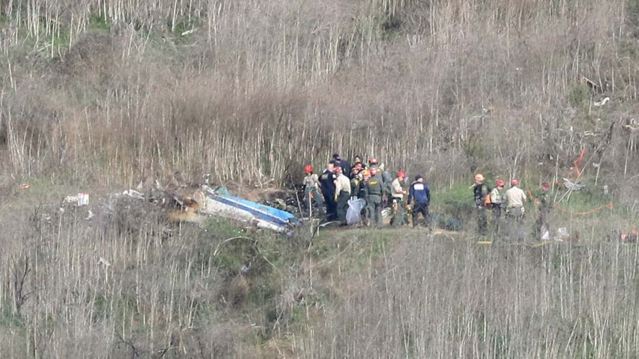 helicopter-crash-site-getty.jpg
