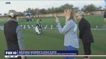 Arizona Women's Golf Expo