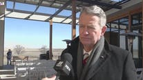 'I hope the children are found': Idaho Governor supports Lori Vallow's extradition