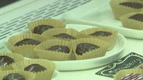 Made in Arizona: Zak's Chocolate started as hobby, now booming business