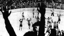 40 years later, Americans still believe in the 'Miracle on Ice'