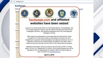 Trial set for founders of Backpage.com in case over sex ads