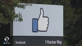Facebook cancels San Francisco conference amid growing coronavirus concerns