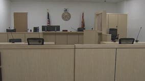 Phoenix behavioral health facility expands its court services, cutting down on wait times