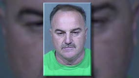 Immigration attorney explains why accused Al-Qaeda leader possibly lived in Arizona legally