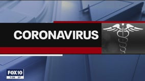 Defective coronavirus test kits sent to Arizona