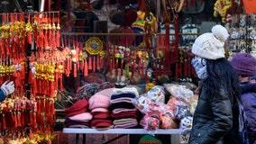 Misguided coronavirus fears hitting Asian American businesses