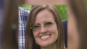 Idaho dispatch tells Gilbert PD family refused autopsy for Tammy Daybell