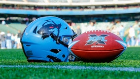 2 passes each play, no extra point kicks and other rules that distinguish the XFL from the NFL