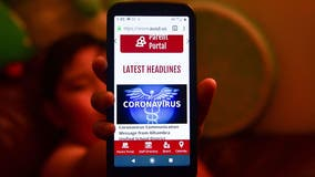 US schools planning for possible spread of coronavirus
