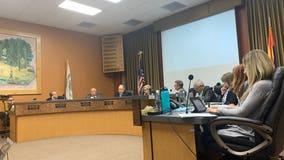 Prescott's city council tables 2nd Amendment Sanctuary proposal