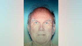 Missing 77-year-old man out of Scottsdale found safe