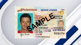 Are you ready to fly? REAL ID deadline looms