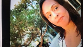 PD: Missing woman last seen in downtown Gilbert found safe