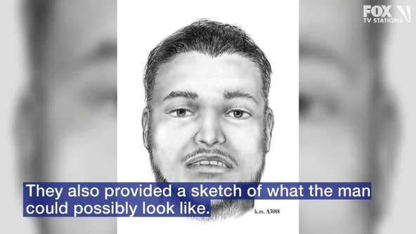 Phoenix police need help identifying homicide victim