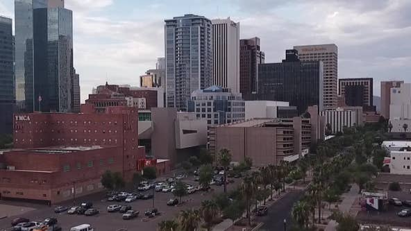 Chamber of Commerce officials say March Democratic debate could be a boon for some Phoenix businesses