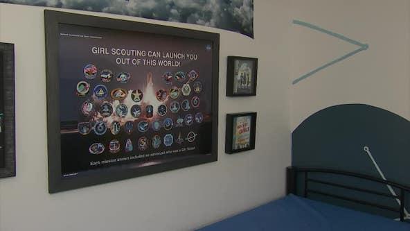 Enrollment to begin for Girl Scout summer programs in Arizona
