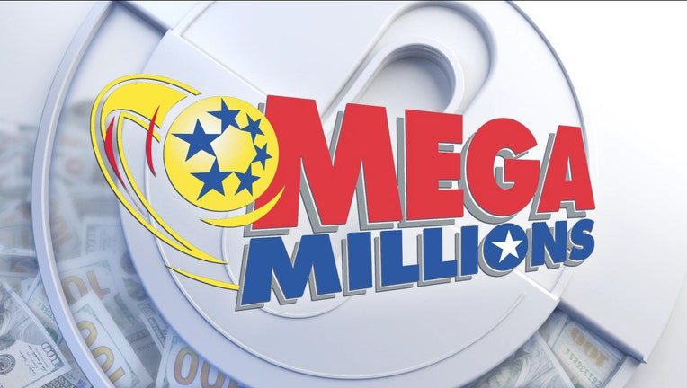 Winning ticket for Mega Millions $410M jackpot sold in ...