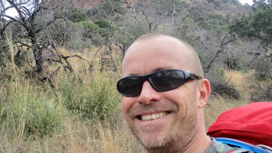 Body of canyon hiker who went missing in Gila County has been found