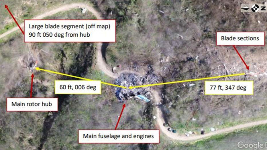 kobe-helicopter-crash-ntsb-figure-2.jpg