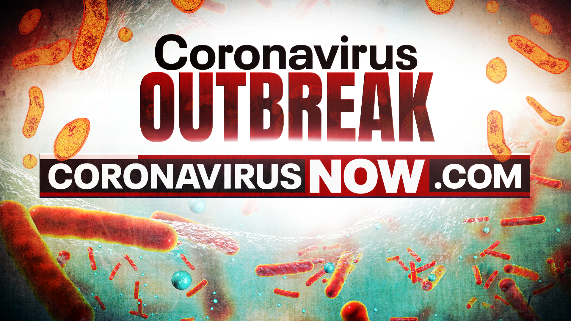 Pregnant In A Time Of Coronavirus The Changing Risks And What