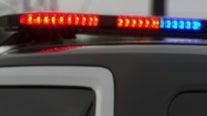 Police: Man waved gun at drive-thru, asked for hot sauce