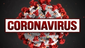 Officials: 2 people from Luke AFB have coronavirus