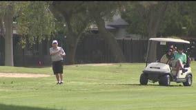 Arizona mayors slam Ducey edict keeping golf courses open