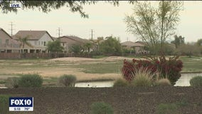 Defunct golf course set to reopen in Laveen neighborhood