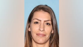 Mesa police looking for missing woman last seen Tuesday