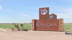 Queen Creek school to be cleaned in wake of coronavirus case