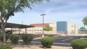 Parents grapple with the possibility of a 20-week closure as Arizona schools close statewide