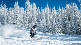 Arizona Snowbowl suspending operations amid coronavirus outbreak