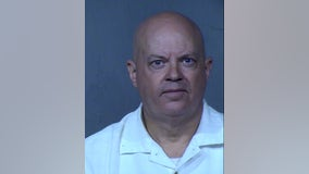 Man posing as homeopathic therapist accused of 32 counts of sexual assault, authorities say