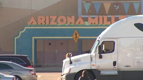 Arizona Mills, 2 outlet centers to close due to coronavirus pandemic
