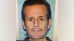 Gilbert Police: Missing man found