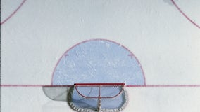 NHL suspends season amid coronavirus outbreak