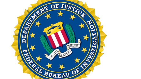 Man faces assault charges after coughing on FBI agents
