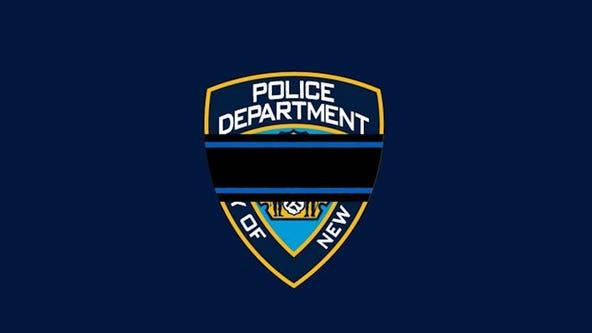2 more NYPD employees die amid coronavirus pandemic