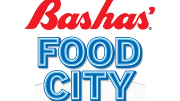 Bashas', Food City, AJ's grocery stores opening early for first responders during COVID-19 outbreak