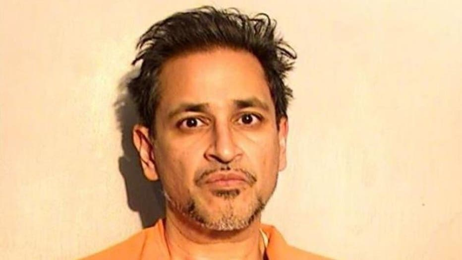 Manish Gupta