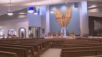 Valley Catholic church adapting Palm Sunday protocols amid COVID-19 pandemic